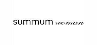 Summum Women