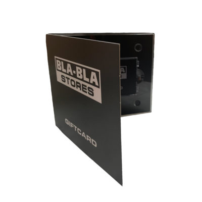 Bla-Bla Stores Giftcard